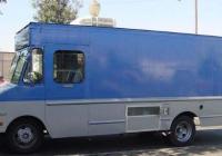0 to 20 000 archives food trucks for sale mobile kitchens for sale used food trucks. Black Bedroom Furniture Sets. Home Design Ideas