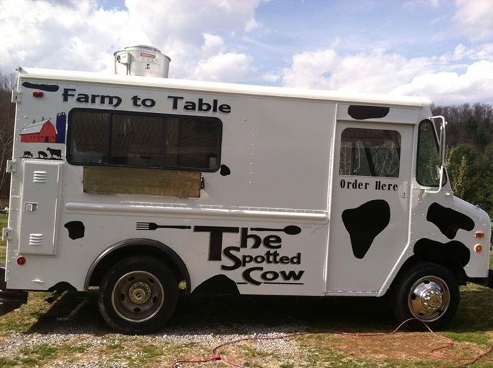 Used Trucks For Sale In Va >> Food Truck For Sale (2) - Food Trucks For Sale | Used Food Trucks