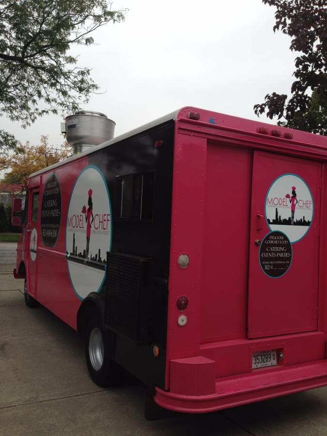 food truck for sale food trucks for sale used food trucks. Black Bedroom Furniture Sets. Home Design Ideas