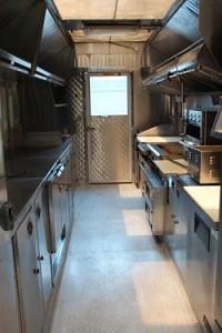 michigan food truck