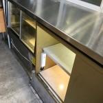 Freightliner Food Truck