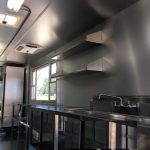 Custom Food Truck- Custom Food Truck Builder- Florida Food Trucks For Sale 8