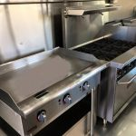 Custom Food Truck- Custom Food Truck Builder- Food Trucks For Sale 10