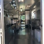 Custom Food Truck- Custom Food Truck Builder- Food Trucks For Sale 6