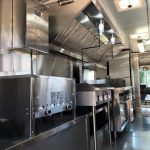 Custom Food Truck- Custom Food Truck Builder- Food Trucks For Sale 7
