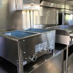Custom Food Truck- Custom Food Truck Builder- Food Trucks For Sale 9