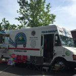 Oregon Food Truck For Sale