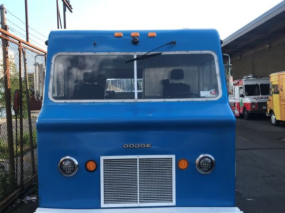 Food Trucks For Sale Near Me >> Food Trucks For Sale Used Food Trucks The Best Selection