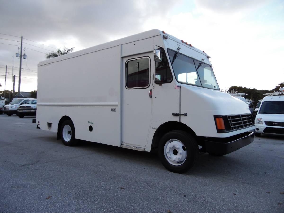 Used Food Trucks For Sale Under 5000 >> Food Trucks For Sale Used Food Trucks The Best Selection